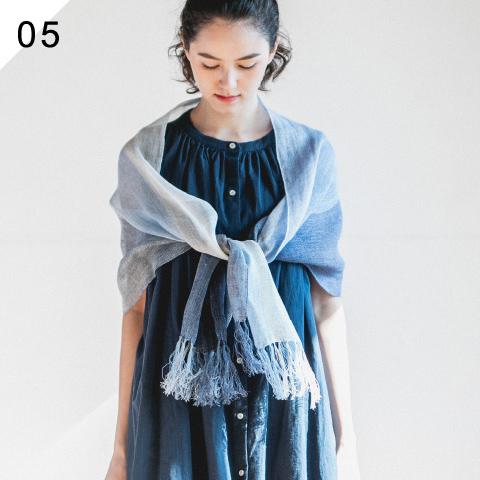 羽織り結び5