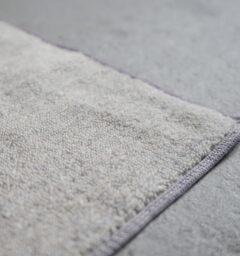 水布人舎 LETTER&TOWELS