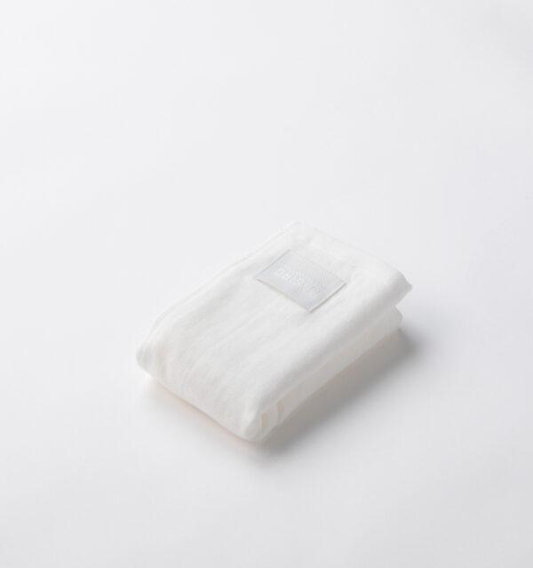 MASIROガーゼ ホワイト商品画像