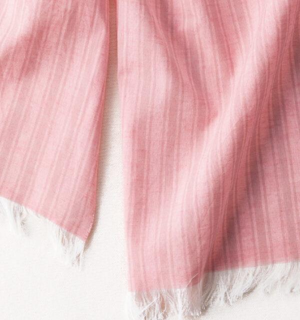 PLAIN 5 COLORS ピンク商品画像
