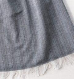PLAIN 5 COLORS ブラック商品画像