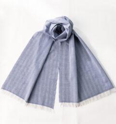 PLAIN 5 COLORS ブルー商品画像
