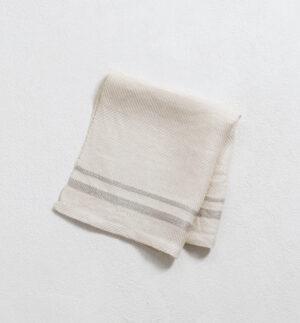リネス ラインカラー グレージュ 商品単体画像