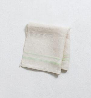 リネス ラインカラー ミント 商品単体画像