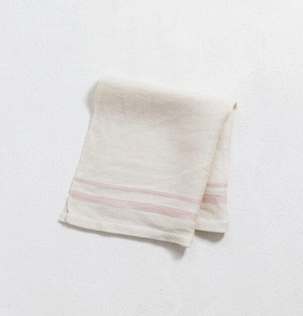 リネス ラインカラー コーラル 商品単体画像