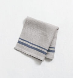 リネス ラインカラー インディゴ 商品単体画像