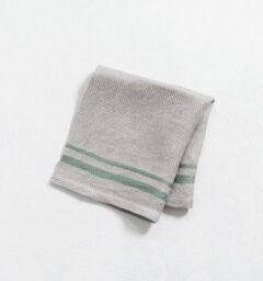 リネス ラインカラー グリーン 商品単体画像