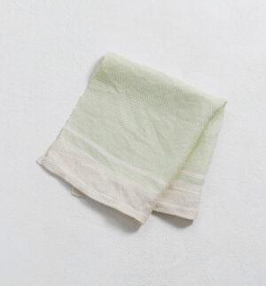 リネス バイカラー ミント 商品単体画像