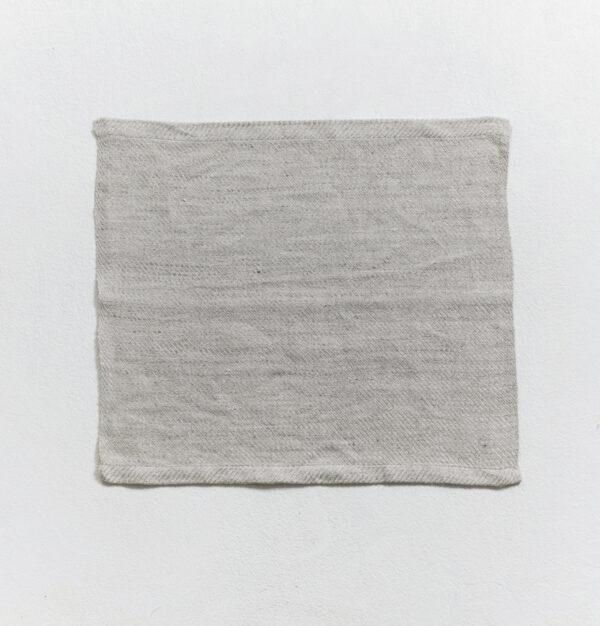プレイス フラックス 商品単体画像