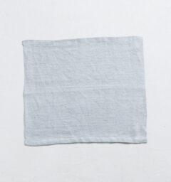 プレイス サックス 商品単体画像