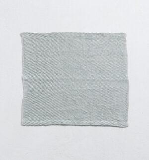 プレイス ミント 商品単体画像