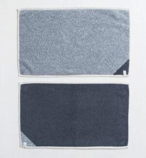 CUON:E クオンイー サファイス リバーシ バスマット 商品画像