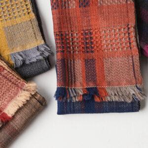 変わり織り商品画像