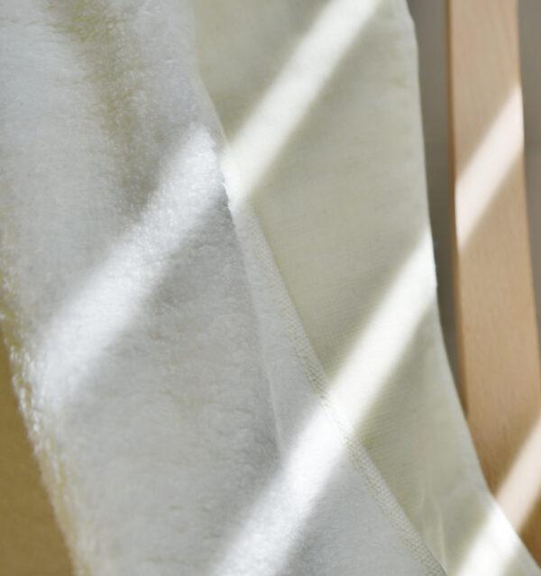 水布人舎 MASIROガーゼ画像